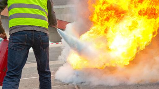 beitragsbild_brandschutzschul